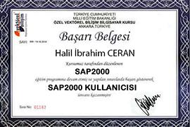 sap2000_basari_belgesi